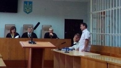 Photo of Виправдананого екс-начальника міліції Миколаєва знову будуть судити за розгін Майдану
