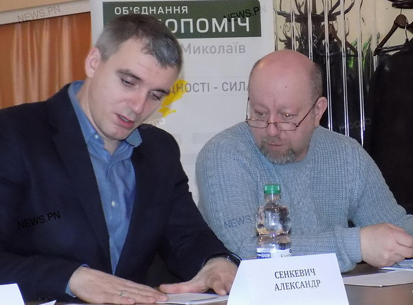 Photo of Исаков хочет, чтобы Сенкевич уволил Репина