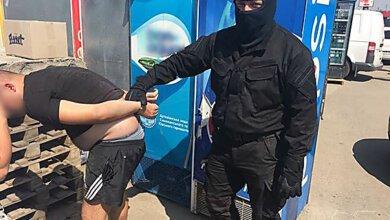 Бывают же честные... На Николаевщине начальник отдела полиции отказался от взятки в 300 тысяч гривен | Корабелов.ИНФО image 4