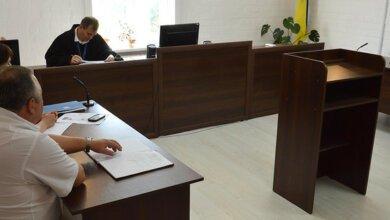 Мэр Николаева Сенкевич не явился в суд на рассмотрение составленного на него протокола о коррупции | Корабелов.ИНФО