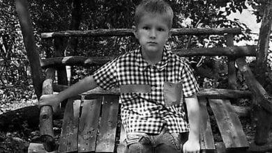 В акватории Южного Буга нашли тело шестилетнего мальчика, который пошел на пляж купаться с дедушкой | Корабелов.ИНФО