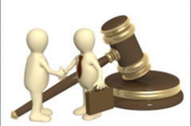 Маєш допомогу по безробіттю не більше 2 прожиткових мінімумів - маєш право на безоплатну допомогу юристів в судах   Корабелов.ИНФО