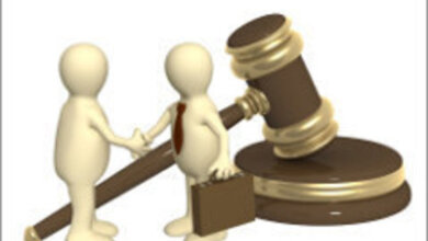 Маєш допомогу по безробіттю не більше 2 прожиткових мінімумів - маєш право на безоплатну допомогу юристів в судах | Корабелов.ИНФО