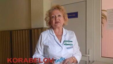 Photo of «Хотим, чтобы вы нас понимали». Главврач ЦПМСП Корабельного района — о том, что нужно знать пациенту о работе врача
