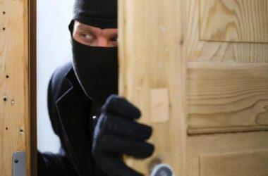 Задержали грабителя, который вынес из дома больше $10 тыс. Он подозревается еще и в двух кражах в Корабельном районе   Корабелов.ИНФО image 2