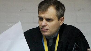 Полиция поймала уголовника, отбиравшего телефоны у жителей Корабельного и Центрального районов, а суд его отпустил | Корабелов.ИНФО