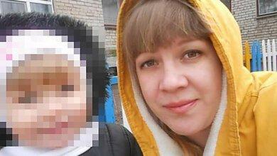Пропавшая молодая женщина с дочкой нашлись, - полиция | Корабелов.ИНФО
