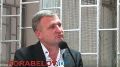 Photo of Корабельный райсуд признал виновным и назначил срок Виталию Романюку. Стрелок, ранивший парней, подаст апелляцию (Видео)