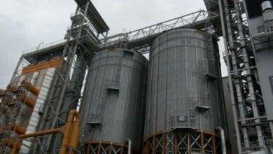 В одному з портів Миколаєва вилучили зерна на 46 млн. - його хотіли незаконно експортувати | Корабелов.ИНФО