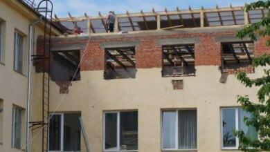 Николаевское гороно планирует потратить более 8 миллионов гривен на капитальный ремонт детского сада в Корабельном районе | Корабелов.ИНФО image 1