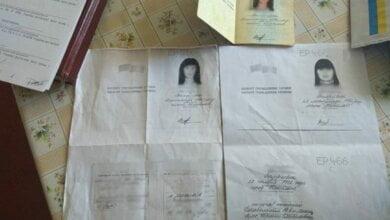 «Элитная жрица любви» из Корабельного района пыталась сбежать в Крым из-под домашнего ареста   Корабелов.ИНФО image 2