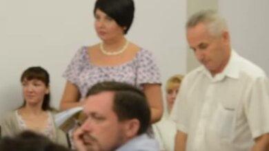 Нотариусы в Николаеве участвуют в незаконной схеме легализации МАФов | Корабелов.ИНФО
