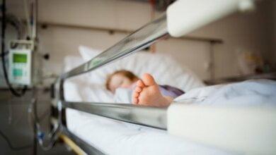 В Коблево на базе отдыха отравились 18 детей – подозревают наличие ротавирусной инфекции | Корабелов.ИНФО