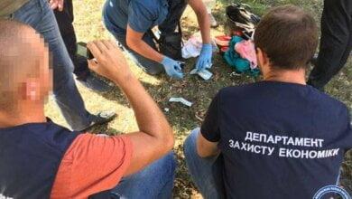 В Николаеве на взятке в $1,5 тысячи от призывника задержали главу военно-врачебной комиссии | Корабелов.ИНФО image 2