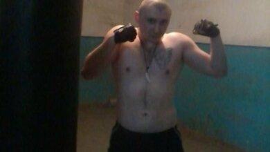 Виталия Барчука, убившего мужчину в пивной палатке, Корабельный районный суд отпустил под домашний арест | Корабелов.ИНФО image 1
