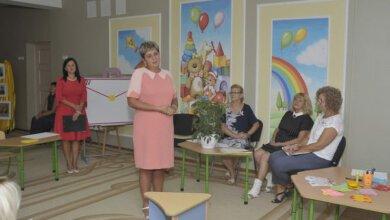 В детском саду Корабельного района прошел мастер-класс по экономическому воспитанию детей | Корабелов.ИНФО image 1