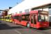 «Часть будет курсировать в Корабельном», - николаевцам снова обещают появление автобусов, приобретенных в лизинг