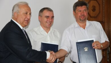 Неужели и в Корабельный пустят линию? ЕБРР даст городу Николаеву 10 млн. евро на расширение троллейбусной сети | Корабелов.ИНФО