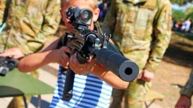 Десантники в Николаеве отпраздновали 25-ю годовщину Дня Воздушно-десантных войск Украины | Корабелов.ИНФО image 1