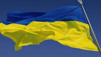 ...Просто пришло время Украины уходить   Корабелов.ИНФО