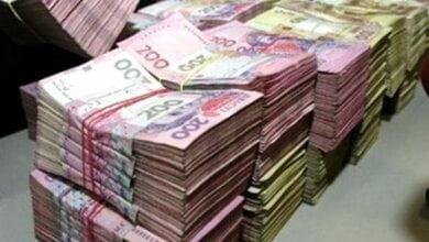 """""""Зарплата губернатора должна быть минимум 400 тысяч"""", - новый советник Алексея Савченко   Корабелов.ИНФО"""