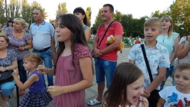Отдаленным районам Николаева - приоритет: стартует конкурс молодежных мероприятий, финансируемых из горбюджета | Корабелов.ИНФО