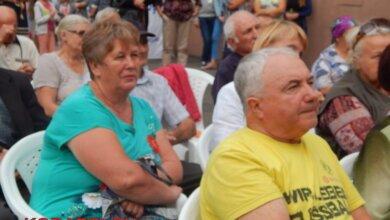 «Видишь суслика? Нет? А он там есть», - Сенкевич снова встретился с жителями Корабельного района (ВИДЕО) | Корабелов.ИНФО image 3