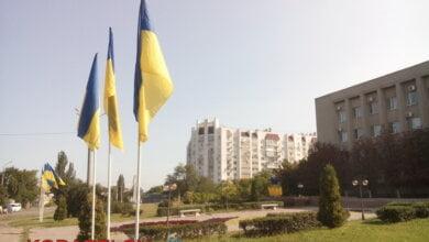 Photo of Кандидат в депутаты предложил ликвидировать районные администрации в городе Николаеве