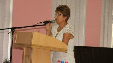 Николаевские школьники обеспечены учебниками к новому учебному году на 95% | Корабелов.ИНФО image 1
