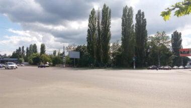 Миколаївська міська рада практично визнала протизаконність «зонування» Миколаєва, але в суді стверджує протилежне
