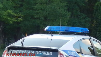 Photo of Сбежавших из оздоровительного центра в Рыбаковке учениц интерната нашли в городе Николаеве