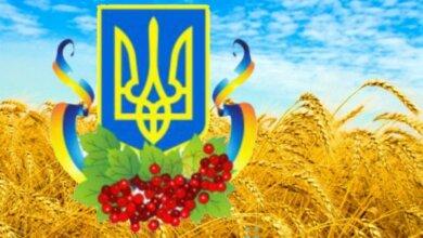 Святкуймо разом! Заходи з нагоди Дня незалежності України у Корабельному районі | Корабелов.ИНФО image 3