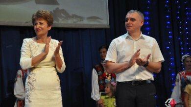 Сенкевич пообещал с 1 сентября повысить зарплаты воспитателям в детсадах – на это выделили 9 млн.грн | Корабелов.ИНФО