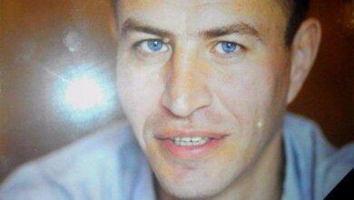В питейном заведении у ж/д переезда в Корабельном районе убили человека | Корабелов.ИНФО image 2