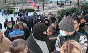 Photo of Підозрюваному у спробі захоплення будівлі Миколаївської ОДА суд встановив заставу у 16 тис. грн.