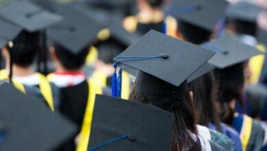 Photo of Госбюджет тратит на николаевских студентов на 15% меньше, чем в среднем по стране