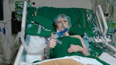 """""""Иначе я могу умереть!"""" - жительнице Николаева в Индии пересадили сердце, она просит финансовой помощи на лекарства   Корабелов.ИНФО image 1"""