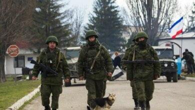 Санкции будут действовать, пока РФ не уйдет со всех оккупированных территорий экс-СССР   Корабелов.ИНФО