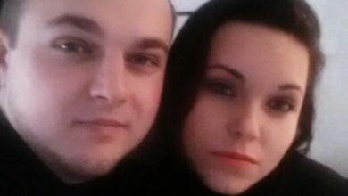 На Николаевщине прокурор избил до полусмерти хозяина базы отдыха и пытался «замять» дело | Корабелов.ИНФО