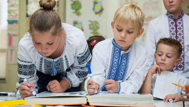 Во львовских школах запретили собирать деньги с родителей для решения финансовых вопросов   Корабелов.ИНФО image 1