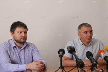 Мэр Сенкевич фигурирует в «деле Мультика» как получатель откатов с ремонта дорог