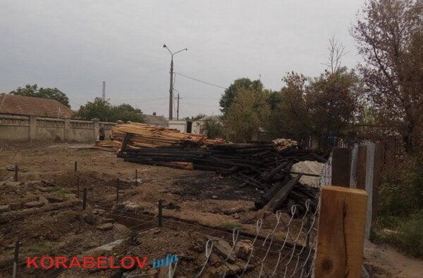 Скандал вокруг церкви в Корабельном районе используют православные пропагандисты | Корабелов.ИНФО image 3