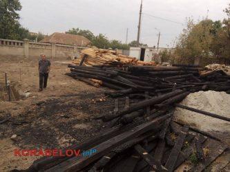 Скандал вокруг церкви в Корабельном районе используют православные пропагандисты   Корабелов.ИНФО image 2