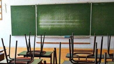Почти 40% школ Николаева не получили разрешения на начало работы в новом учебном году, из них 5 - в Корабельном | Корабелов.ИНФО image 1
