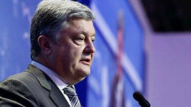 «Чем раньше - тем лучше», - Порошенко в Совбезе ООН попросил ввести миротворцев на границу с Россией | Корабелов.ИНФО