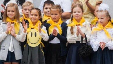 Школа «Гипанис» начала двадцатый юбилейный учебный год в тройке лучших школ города | Корабелов.ИНФО image 3