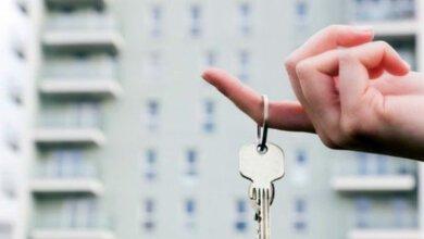 Сколько стоит арендовать квартиру в разных районах Николаева | Корабелов.ИНФО image 5