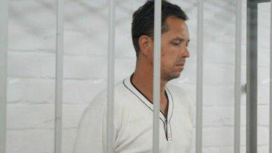 Суд пока на два месяца арестовал водителя «ЗИЛа», который в Николаеве переехал первоклассника (ВИДЕО)   Корабелов.ИНФО image 1