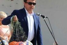 Анатолий Дворник