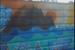 В Корабельном районе появилась «Крымская аллея»